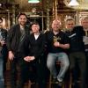The MacShanes - Finsterwalde - 2017 - 02