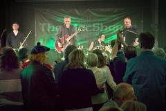 The MacShanes - Teltow - 2017 - 16
